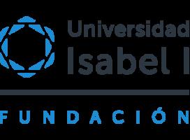 Aula Virtual - Fundación UI1 FP